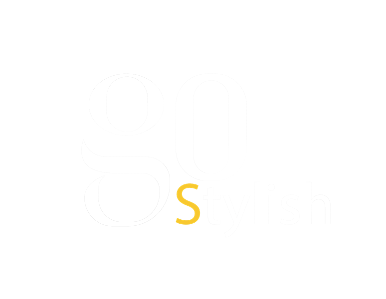 GO Stylish